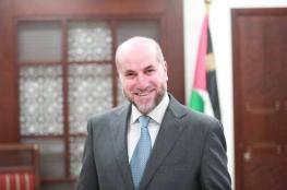 الهباش : واهم من يعتقد بأن حماس ستتغير