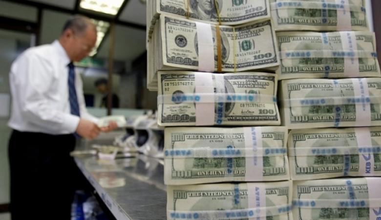 البنك الدولي يدعم السلطة بمبلغ 10 مليون دولار ونصف
