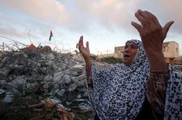 ثلت المنازل في القدس مهددة بالهدم وأكثرها استهدافا في سلوان