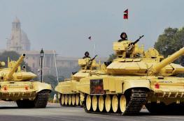 باكستان تكشف عن خطة هندية اسرائيلية لشن هجوم واسع على اسلام اباد