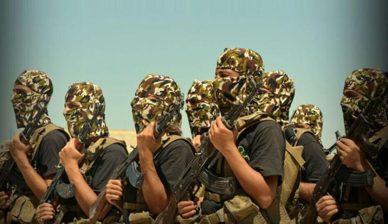 اتفاق بخروج فصائل مسلحة من الغوطة الشرقية بدمشق