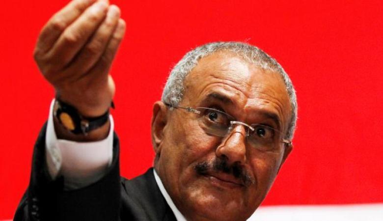 تفاصيل جديدة ومثيرة حول مقتل الرئيس اليمني السابق ..هكذا أعدموه