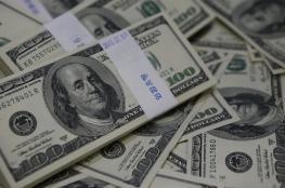 """الشوا: القطاع المصرفي دعم الحكومة بـ11 مليون دولار خلال أزمة """"كورونا"""""""