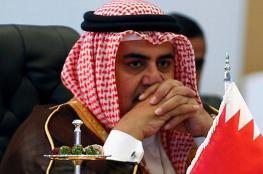 البحرين تدعو مواطنيها مغادرة العراق وإيران فورا