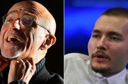 طبيب بريطاني: زراعة الرأس لم تنجح وربما لن تنجح على الإطلاق