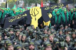 مسؤول اسرائيلي : حزب الله سيهاجم من البحر