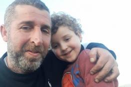 """عشيرة الزكارنة تصدر بيانا بشأن جريمة مقتل الشاب """"عماد الأسمر """""""