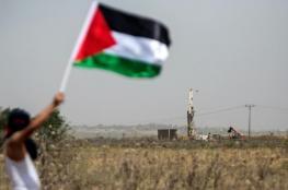 """جنرال اسرائيلي كبير : الانقسام الفلسطيني مصلحة اسرائيلية """"عليا """""""