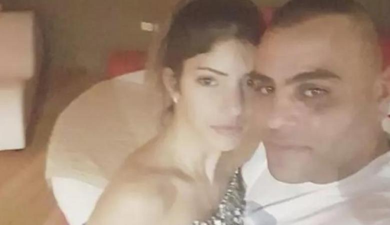 """""""نور"""" اليهودية تفاجئ الجميع وتعود لزوجها الفلسطيني"""