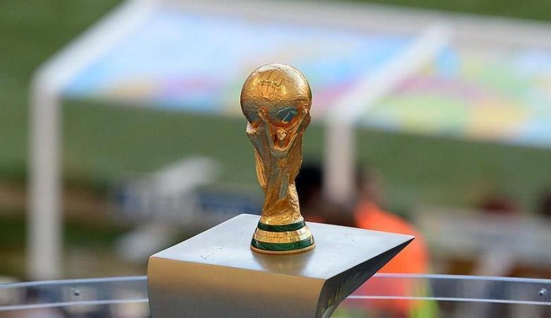 المغرب: تهديدات ترامب حرمتنا من شرف استضافة كأس العالم 2026