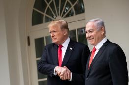 نتنياهو يغرق بلاده في أزمة تضعف خطة السلام الأمريكية