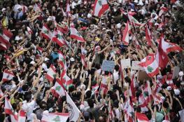 فتح تدعو الجماعات والأفراد الى عدم التدخل في الشأن اللبناني