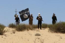 هجوم جديد لداعش يسفر عن مقتل 6 جنود مصريين وسط مدينة العريش