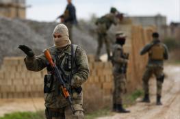 عودة داعش الثانية ..تقرير امريكي يحذر من عودة التنظيم بقوة