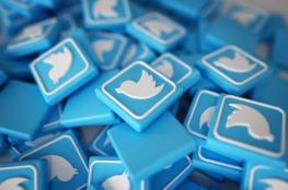 تويتر تطلق حملة جديدة ثورية