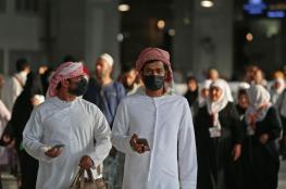 السعودية تسجل 100 الف اصابة ومئات الوفيات بفيروس كورونا