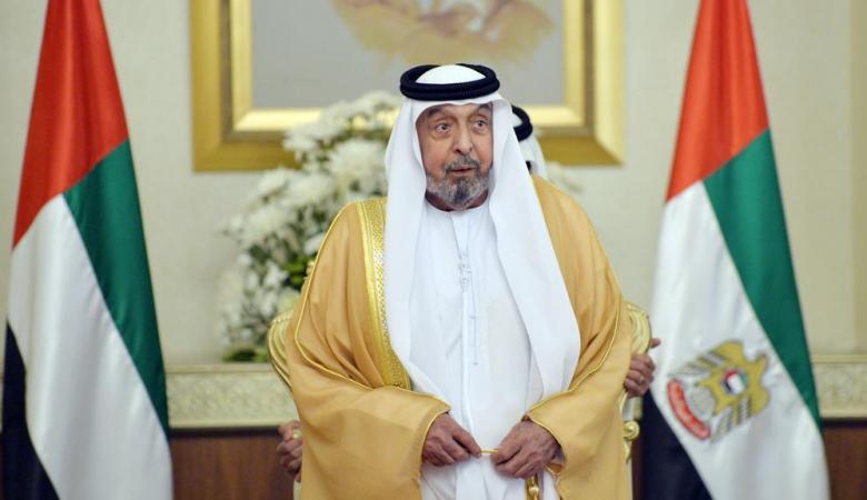 رئيس الامارات يقرر الافراج عن مئات السجناء