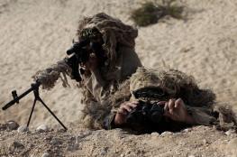 بعد قنص ضابط ..اردان يتوعد غزة بعملية عسكرية كبيرة