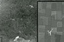 وثائقي بريطاني: مقاتلة أوكرانية أسقطت الماليزية