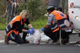 جيش الاحتلال يدعي العثور على هوية منفذ عملية قتل المستوطن قرب سلفيت