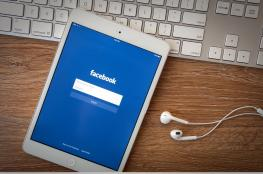 فيسبوك يسعى لعرض الأخبار بطريقة ذكية