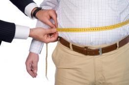 العلماء يتفقون..هذه أكثر الطرق فاعلية لخسارة الوزن