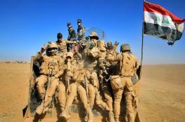 الموت أو الاستسلام.. ما تبقى لداعش في الموصل