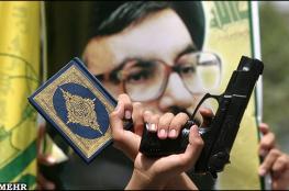 صحيفة امريكية : الحرب بين حزب الله واسرائيل باتت وشيكة