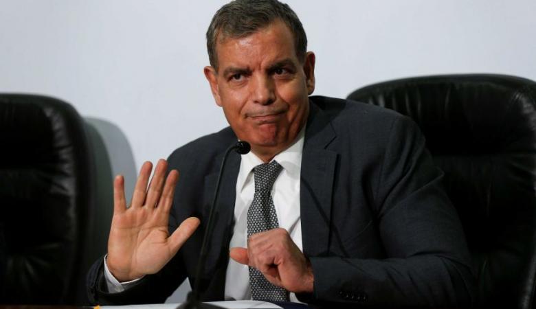 وزير الصحة الاردني السابق يرد على الحالي : تصريحاتك بشأن موت كورونا استخفاف بالعقول