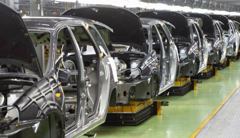 تركيا تسعى الى صنع سيارة من انتاجها خلال 3 سنوات