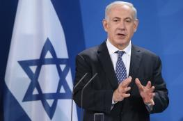 غضب في اسرائيل جراء انهيار وزارة الخارجية