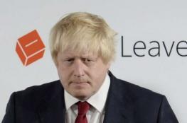 وزير خارجية بريطانيا يدعو السعودية وحلفاءها لإنهاء الحصار على قطر