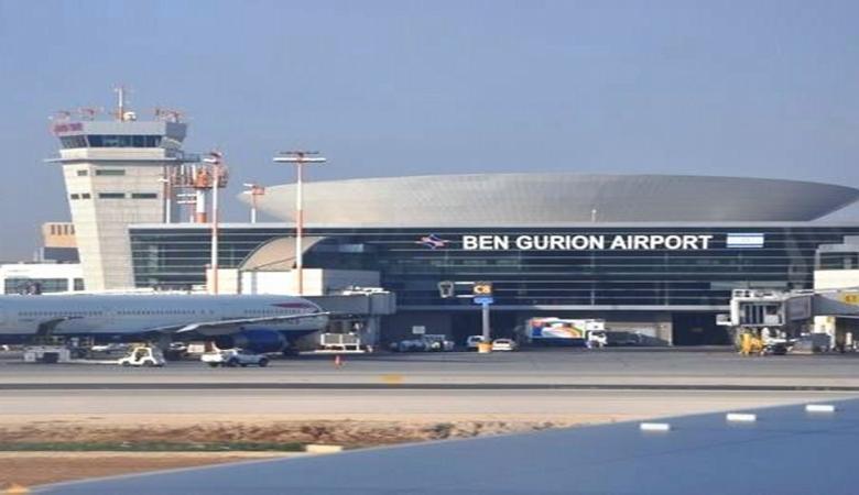 """اتهام موظفان في مطار بن غوريون بتلقي آلاف الدولارات لتسهيل دخول أجانب بطريقة """"غير شرعية"""""""