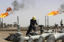 النفط يخسر 20% من أعلى مستوى بـ2016