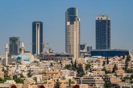 الاردن : مباحثات لمنح أبناء غزة تسهيلات جديدة