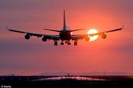 عدد من دول العالم تستأنف رحلاتها الجوية إلى بغداد بعد زوال خطر داعش