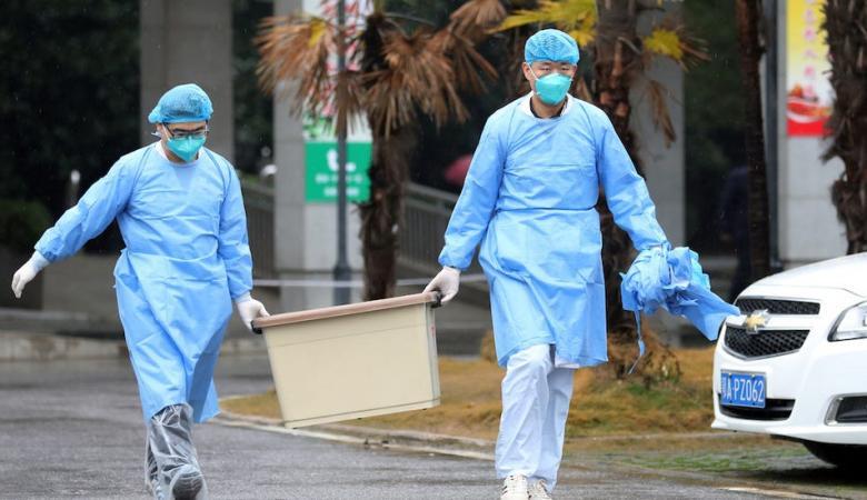 الفيروس الغامض.. الصين تعزل 18 مليون مواطن وإجراءات عالمية
