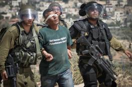 اصدار اوامر اعتقال ادارية بحق 41 اسيرا فلسطينيا