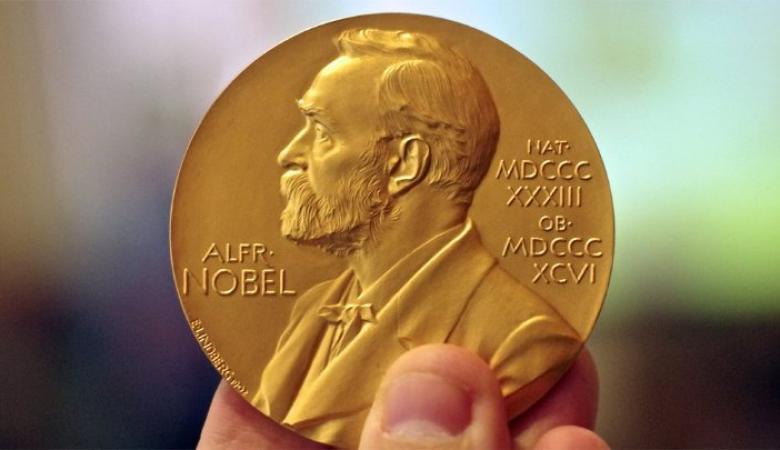 الرجال يتفوقون على النساء في جائزة نوبل للآداب