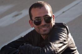 """فلسطيني يصبح بطلاً في افلام """"هوليوود """""""