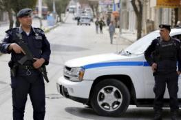 """داسوا صوراً لخامنئي والأسد والمالكي ونصر الله.. السلطات الأردنية توقف أشخاصاً """"أساؤوا للعراق"""""""
