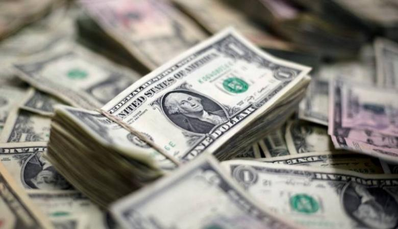 مهاجر محظوظ ....فاز بجائزتي نصيب خلال  أشهر وأصبح مليونيرا