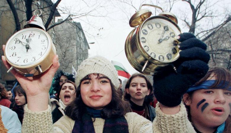 لتقليل البطالة ..روسيا تتوجه لتقليص الدوام الى 4 أيام