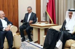 هل تستعد قطر للحرب مع إيران!
