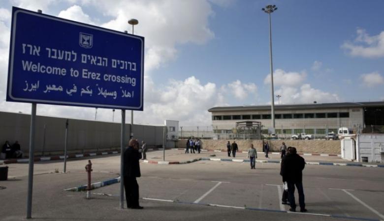 الاحتلال يعلن اعتقال شقيقتين من غزة بادعاء حيازتهما للمتفجرات