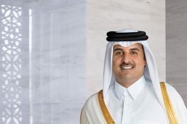 قطر تقدم ضمانات للبنوك المحلية بقيمة 3 مليارات ريال