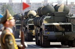 نتنياهو يتحدى بوتين : سنواصل عملياتنا في سوريا