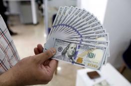 قرابة نصف الشركات الفلسطينية تسجل تراجعا بأرباحها