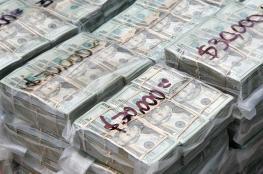 """تعرف على قائمة أغنى 50 شخصية في العالم """"أفقرهم"""" يملك 19 مليار دولار!"""