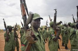مقتل جنود سودانيين في السعودية... والخرطوم تكشف سر مشاركتها في حرب اليمن